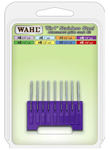 Wahl 3333 Attachment Comb